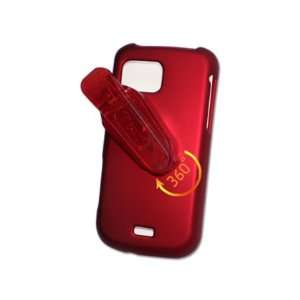Fashionable Perfect Fit Hard Protector Skin Cover Cell Phone Case with
