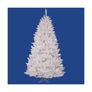 Crystal White Spruce Dura Lit (4.5) Christmas Tree Arts