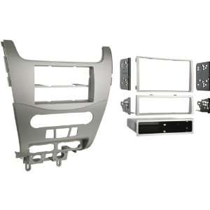 2008 2011 Ford Focus Installation Kit Electronics