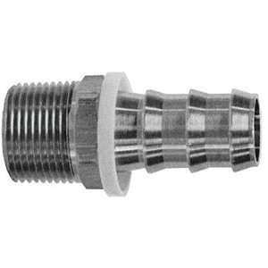 Dixon valve Barbed Push On Hose Fittings   BPN46