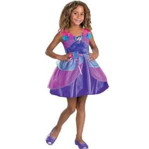 Economy Barbie Girls Alexa Kids Costume Toys & Games