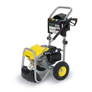 Karcher G3000BHR 3,000 PSI 2.5 GPM Gas Pressure Washer Patio, Lawn
