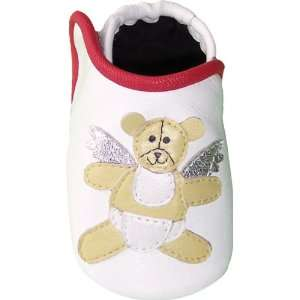 Padded Soft Sole Baby Shoes 0 6 months   various patterns Baby