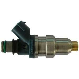 AUS Injection MP 11088 Remanufactured Fuel Injector Automotive