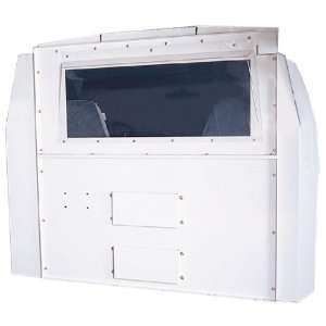 Knaack 86510 3 Weather Guard Window Bulkhead Panel