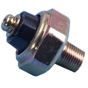 Beck Arnley 201 1679 Oil Pressure Switch With Light