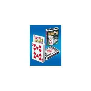 Amazing Rising Card Deck Magic Trick Toys & Games