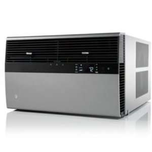 Kuhl Series Commercial Grade Room Air Conditioner with
