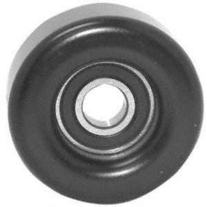 Motorcraft YS245 New Idler Pulley for select Ford/ Lincoln