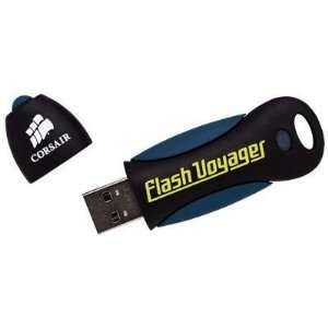 Selected 32GB Flash Voyager USB 3.0 By Corsair