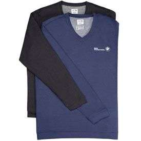 BMW MENS PERFORMANCE SWEATER