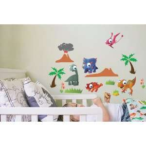 stickers   Removable Decoration Wall Sticker Decal. cute wall art wall