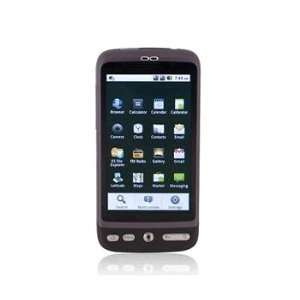 Android SMA3/T106i 3.6 QVGA Touch Screen Quad band Dual