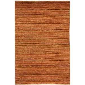 Safavieh Rugs Organica Collection ORG212A 210 Red/Multi 2