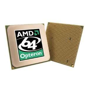 New   REFURB PROCESSOR CHIP,AMD OPTERON 246 2.   390283