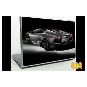 CAR LAPTOP SKINS PROTECTIVE ART DECAL STICKER 3