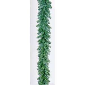 National Tree Company ESG 9F 9 Foot x 8 Inch 2 Way Eastern