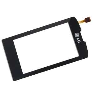 Brand New Touch Screen Digitizer for LG GW520 Cell Phones