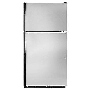 Top Freezer Refrigerator  Kenmore Appliances Refrigerators Top Freezer