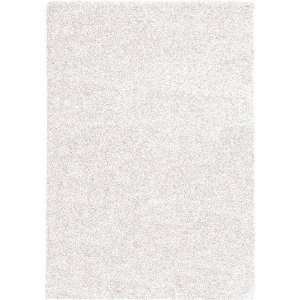 Home Dynamix Lexington Ivory Shag Rug   L04 10052 x 72 Home