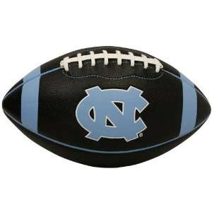com NCAA Rawlings North Carolina Tar Heels (UNC) Black PT 6 Precision