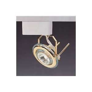 TR88 PLC Lighting YUNA Collection lighting