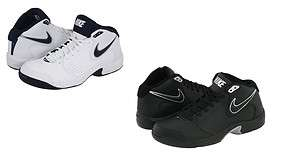 Nike Overplay V Basketball Shoes mans sizes 8 13 NEW