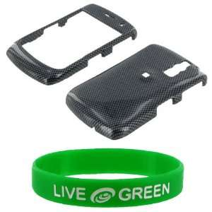 Case Cover for RIM BlackBerry Curve 8350i Cell Phones & Accessories