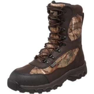 Irish Setter Mens Trail Phantom 9 Insulated Hunting Boot Shoes