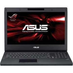 COMPUTER INTERNATIONAL, Asus G74SX A1 17.3 LED Notebook   Core i7 i7