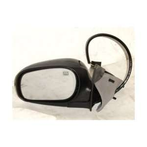 Mirror Outside Rear View 1998 2008 Ford Crown Victoria Automotive