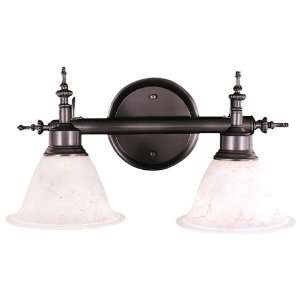 9442 MB AM Framburg Lighting Provence Collection lighting