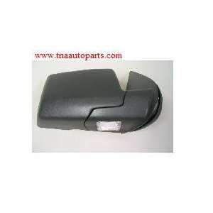 07 up FORD EXPLORER SPORT TRAC SIDE MIRROR, RIGHT SIDE