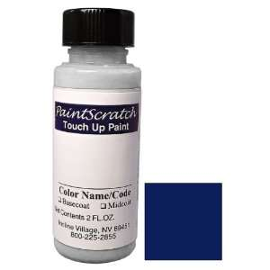 Up Paint for 1992 Dodge Van Wagon (color code C8/AC8) and Clearcoat