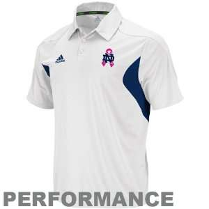 Adidas Notre Dame Fighting Irish Mens Bca Coordinator