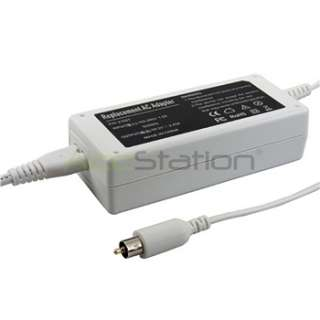 For APPLE iBook PowerBook G4 Power Battery Charger