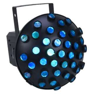 Eliminator Electro Swarm   LED Sound Active Mushroom