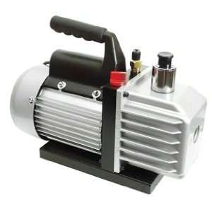 Advanced Tool Design Model ATD 3409 1.5 CFM Vacuum Pump Automotive